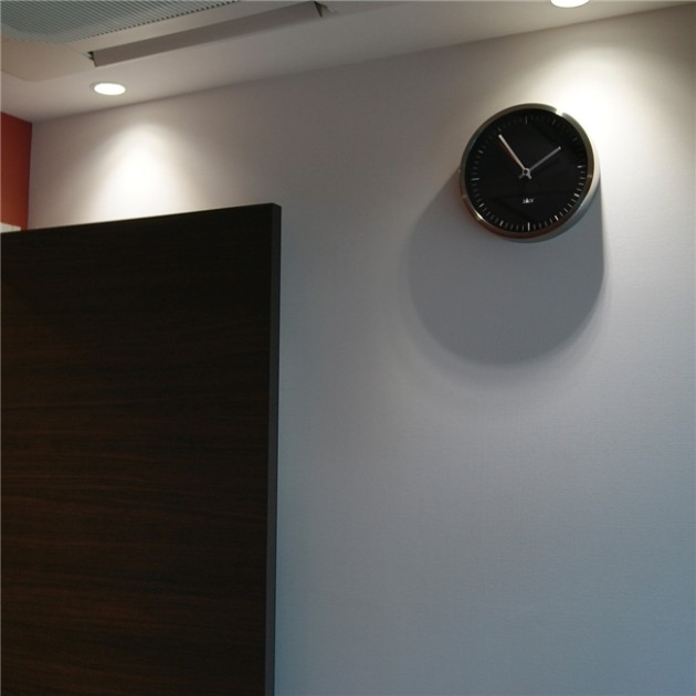 ZACK_60062 DURATA wall clock08_BESIGN_CO._