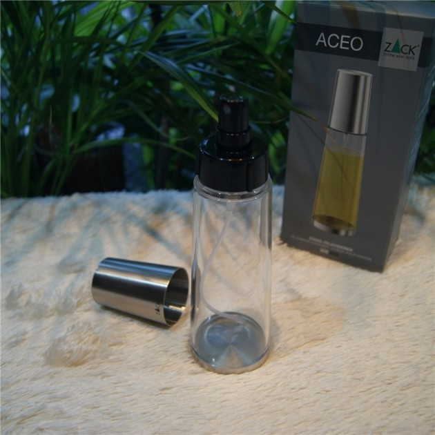 ZACK20224 ACEO oilvinegar dispenser02BESIGN CO.