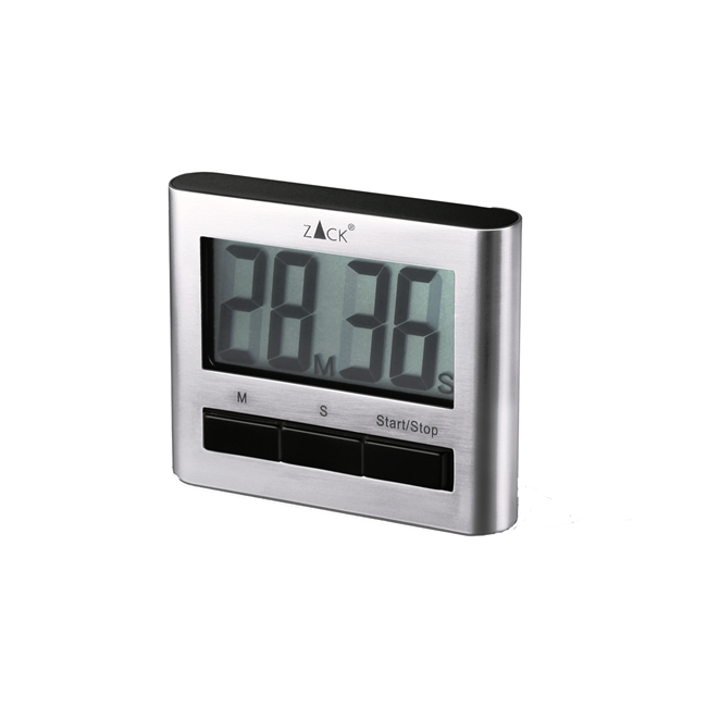 20650 SAVIO Kitchen timer