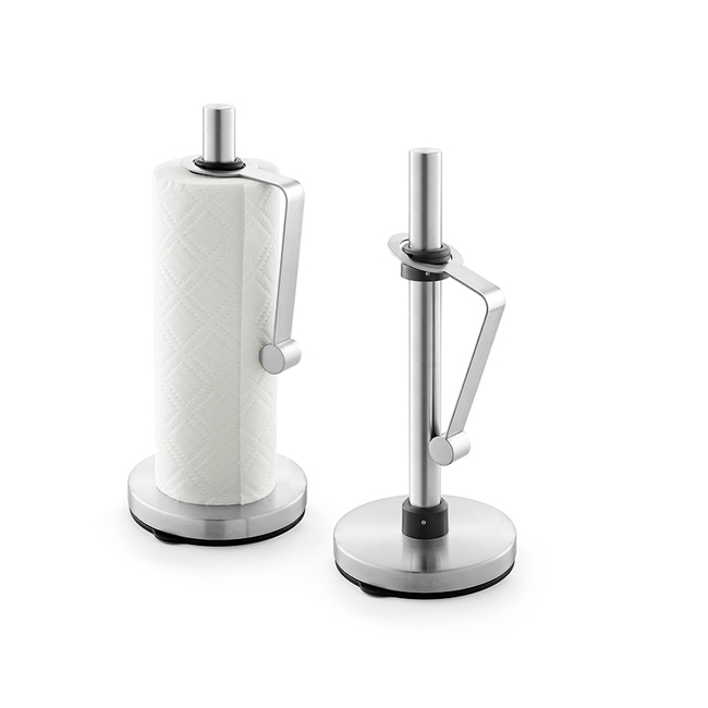 20651 NOMO Kitchen roll holder