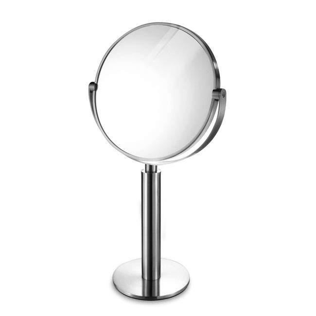 40114 FELICE  Standing mirror