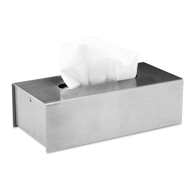 40231 PURO Tissue box