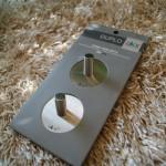 タオルフック ステンレス おしゃれ ホテルライク 便利 シンプル 壁付け テープ型 リフォーム シンプル