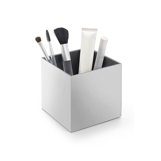 40012 XERO Utensil box