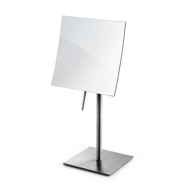 40013 XERO Cosmetic mirror