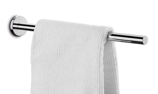タオルかけ ステンレス きれい おしゃれ タオルハンガー ホテルライク 上品 シンプル