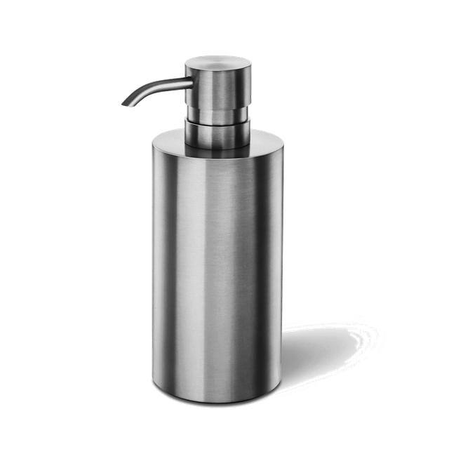 40081 CUPA tumbler