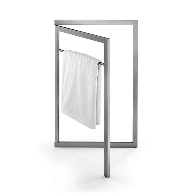 40302 SUPLIO towel stand