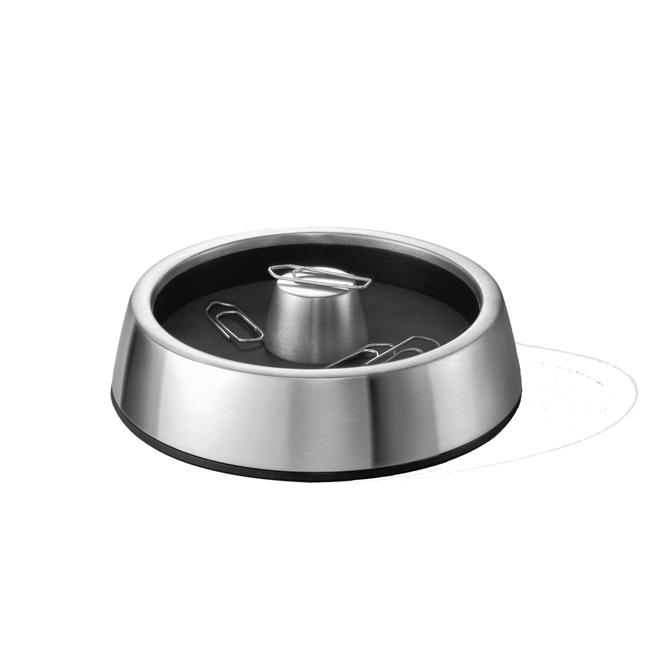 50065 NEXUS clip dispenser